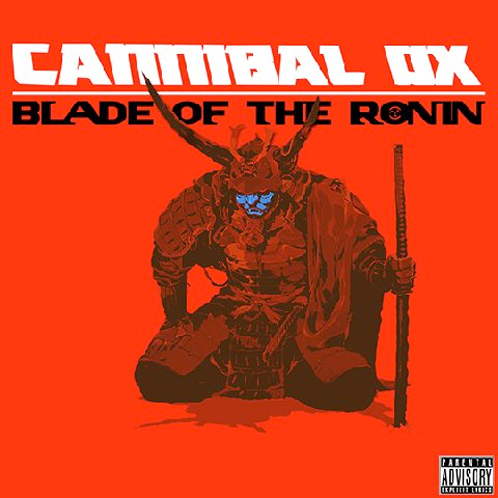 can-ox-blade-ronin