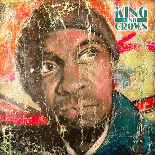 Blueprint king no crown grown up rap king no crown is the new album from blueprint and you can stream the whole thing below highlights include they like power live for today and the eyedea malvernweather Image collections