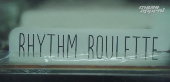 How do i get on rhythm roulette best quarter slot machines