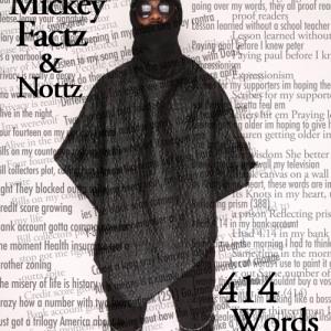 mickey-nottz