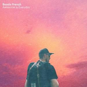 booda-french