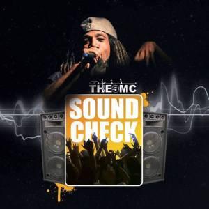 akil-sound-check