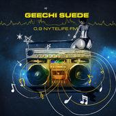 geechi-suede