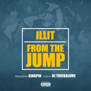 illit-jump