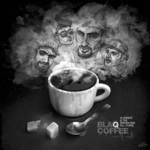 blaq-coffee