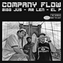 co-flow-mix