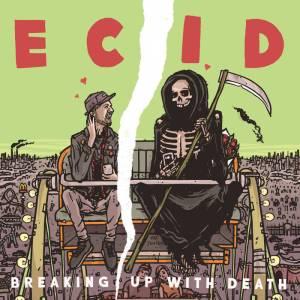 ecid-death