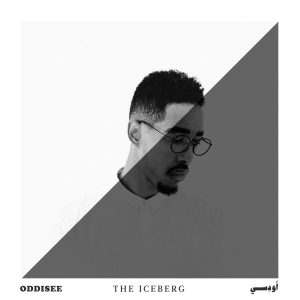 oddisee-the-iceberg