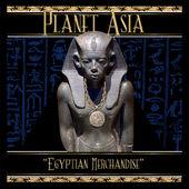 planet-asia-egypt
