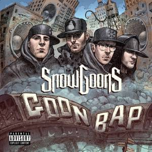 snowgoons-final