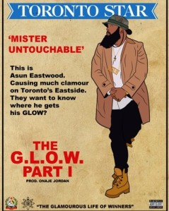 a-eastwood-glow