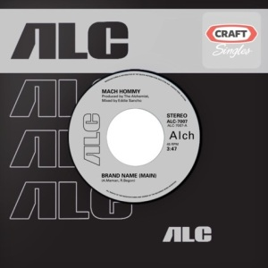 alc-craft-mach