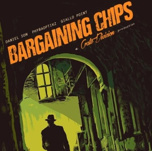 bargaining-chips