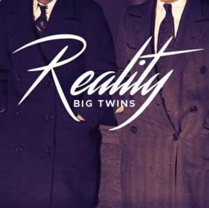 big-twinz-reality