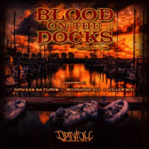 blood-on-the-docks