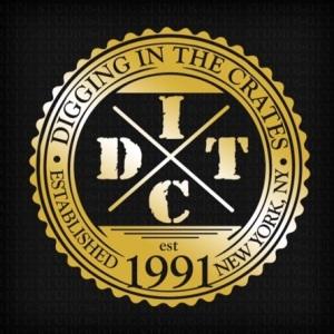 ditc-new-wave
