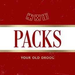 droog-packs
