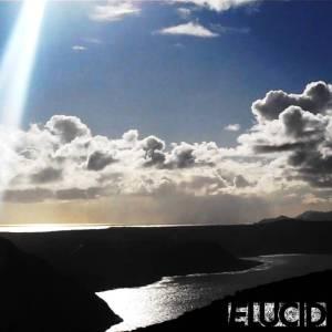 elucid-valley