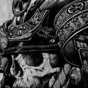 fahim-samurai
