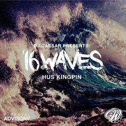 hus-kingpin-16-waves