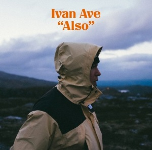 ivan-ave-also