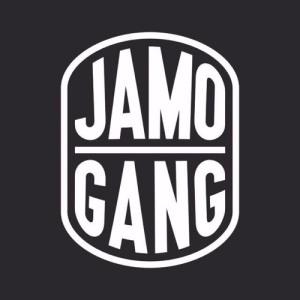 jamo-gang-twins