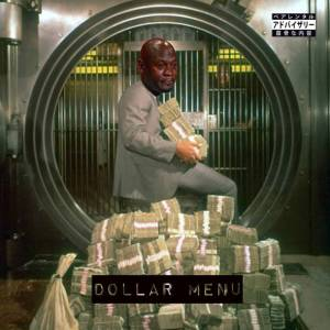 mach-fahim-dollar