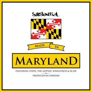 made-in-maryland