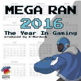 mega-ran-gaming
