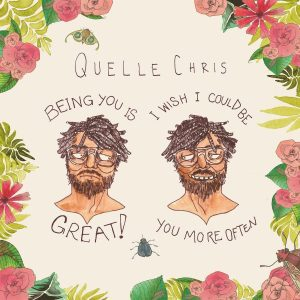 quelle-chris-bring-great