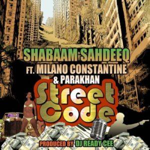 s-sahdeeq-street-code