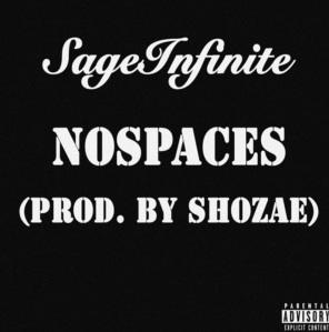 sage-inf-nospaces