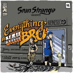 sean-strange-afro-extra-p
