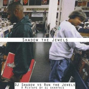shadow-jewels