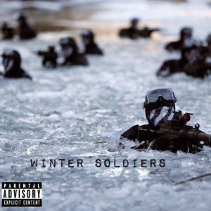 smoovth-winter-soldiers