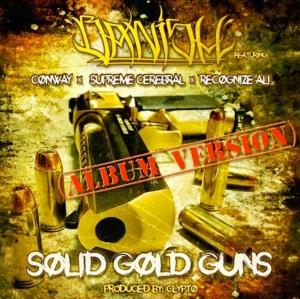 solid-gold-guns