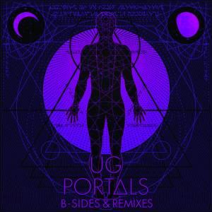 ug-remixes