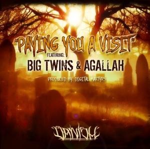 banish-twins-agallah