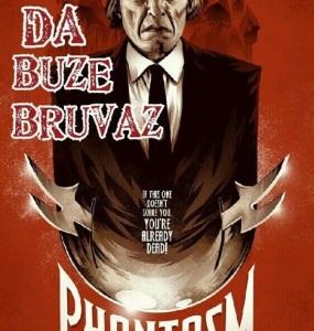 buze-phant