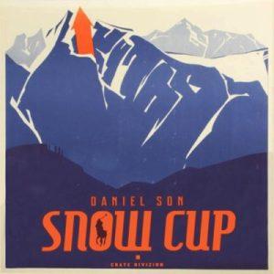 daniel-son-snow