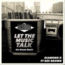diamond-kev-brown-remix