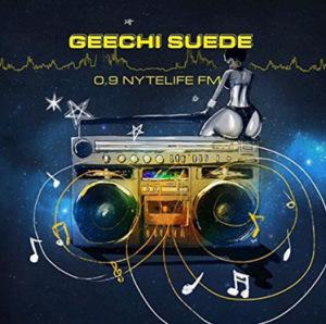 geechi-night