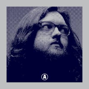 jonwayne-rap-album-two
