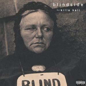 killa-kal-blind