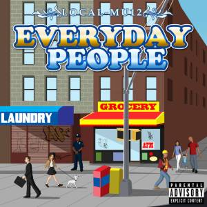 local-everyday