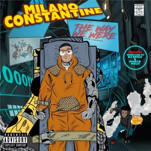 milano-skizz-conway-twinz