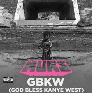 murs-gbkw