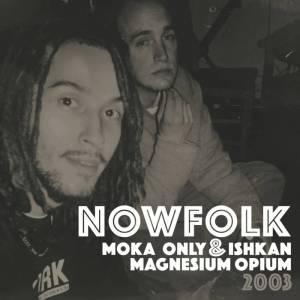 nowfolk