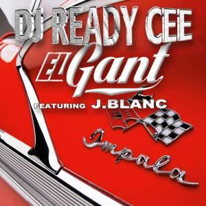 ready-cee-impala