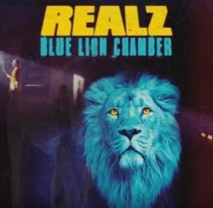 realz-lion